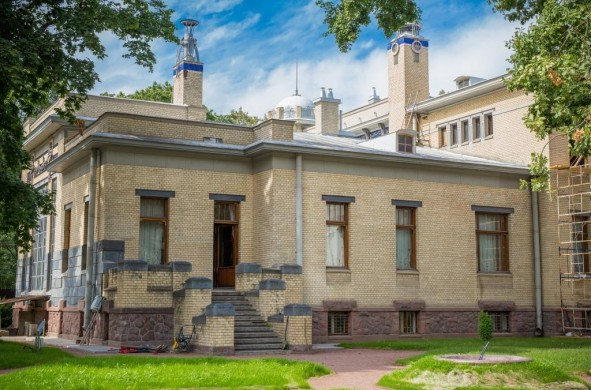 musee-histoire-politique