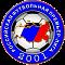 ligue russe