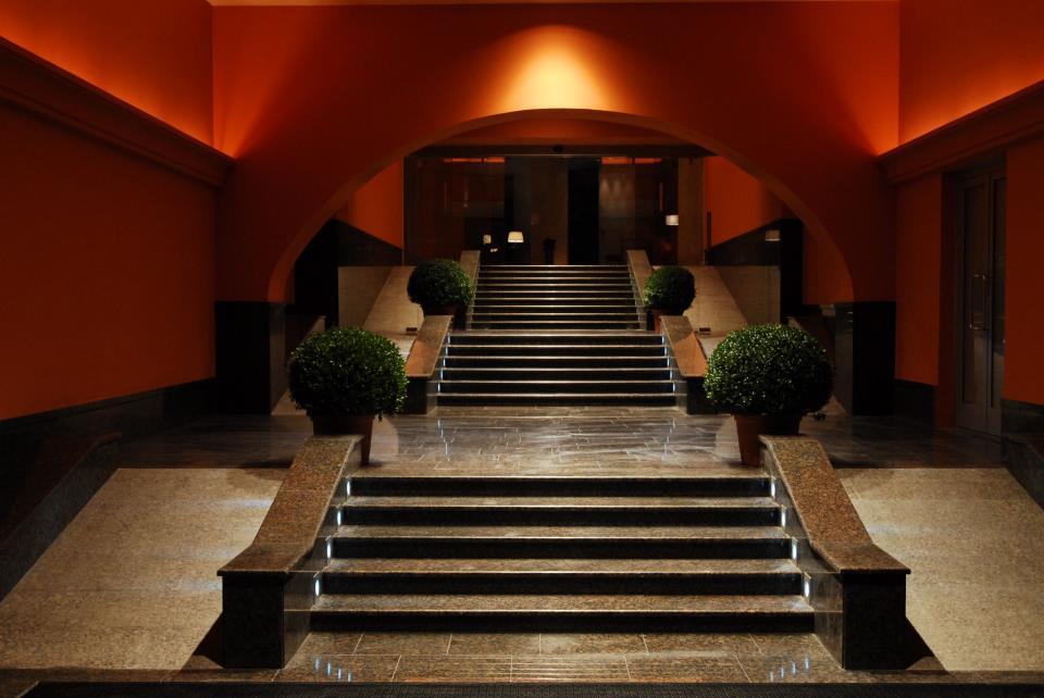 top 5 des restaurants atypiques de saint p tersbourg saint p tersbourg voyage. Black Bedroom Furniture Sets. Home Design Ideas